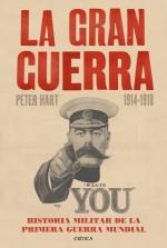 la-gran-guerra-1914-1918_9788498926842