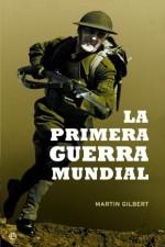 principal-portada-la-primera-guerra-mundial-es_med