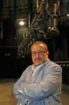José Miguel Nuin